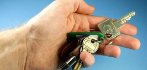 Pop-A-Lock Locksmith – San Antonio