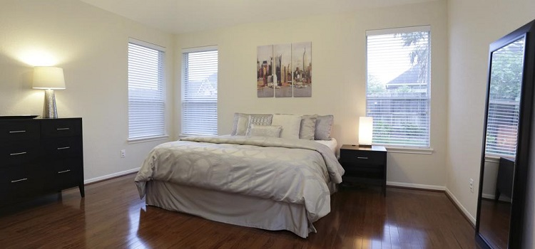 10 Summer Home Decor Ideas 2015