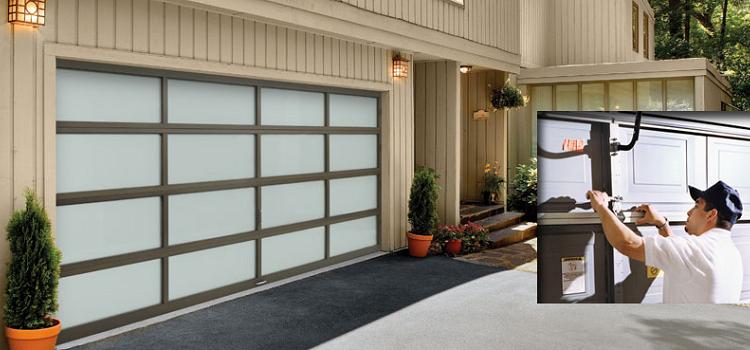garage-door-save-Electricity