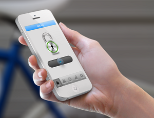bluetooth activated locks | high security locks for home doors