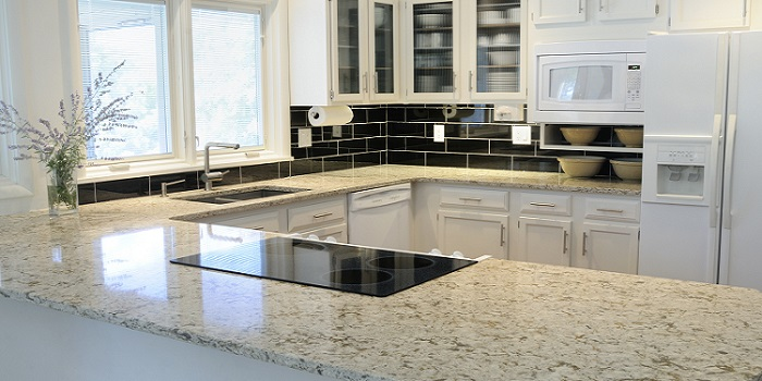 granite marble quartz countertops design 2016
