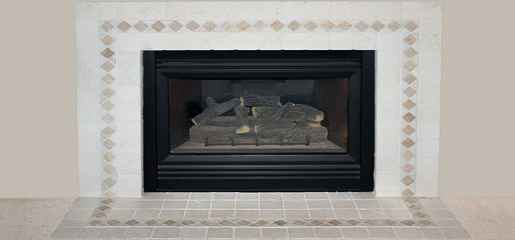 Fireplace Tiles for sale