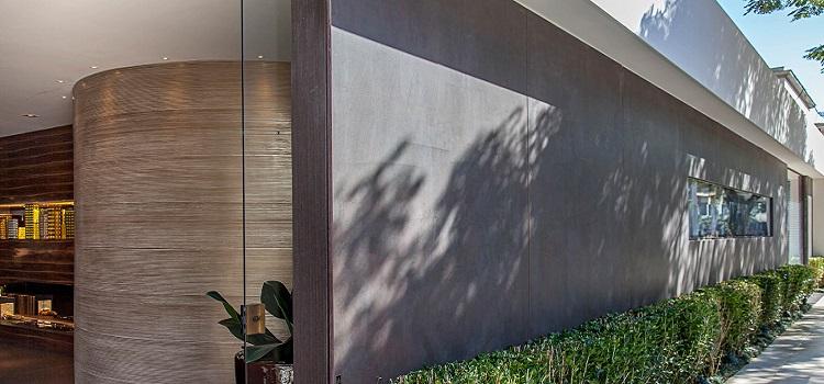 dekton-wall-panellings