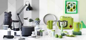 modern best Kitchen Accessories