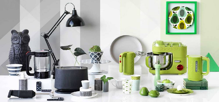 modern best Kitchen Accessories