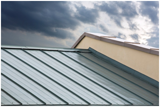 best-roofing-materials-climate