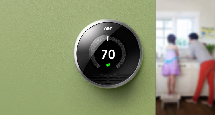 nest-thermostat-solutions