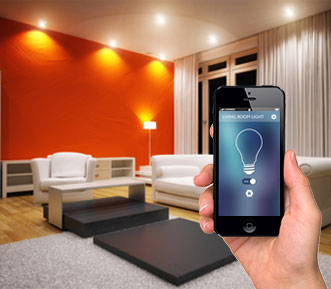 4 Intuitive Upgrades On How To Make Your Home Elegant Smart