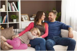 living-room-sofa
