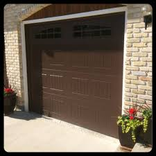 customize-your-garage-door