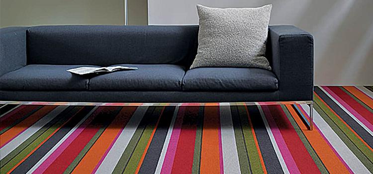 layered-floor-rugs