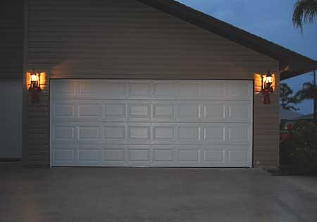 best-garage-door-near-you