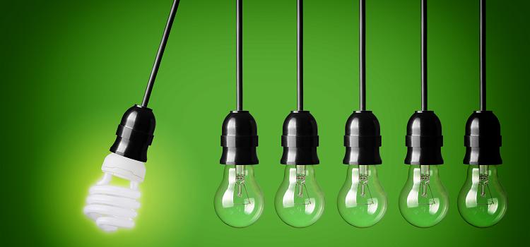 green-energy-lightings
