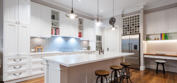 modern-unique-kitchen-deisgn-ideas-2017