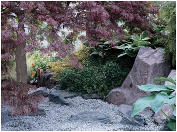 patio-pebbles-gravel