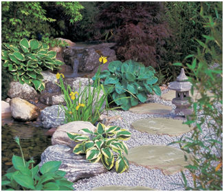 patio-stepping-stones