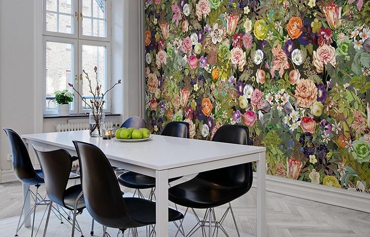 Install-a-wallpaper