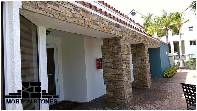 exterior-stone-veneer