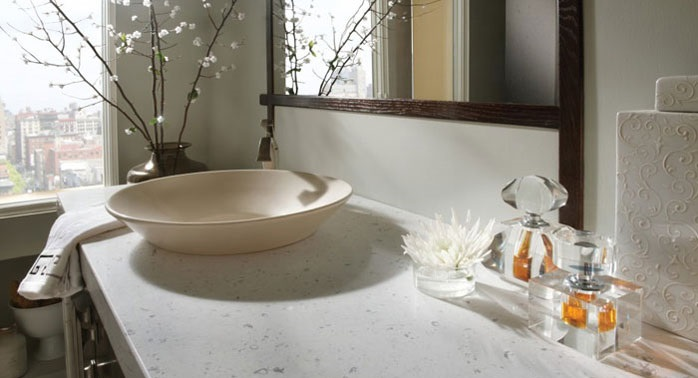 silestone-bathroom-worktop