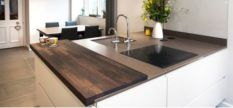 silestone-kitchen-worktop