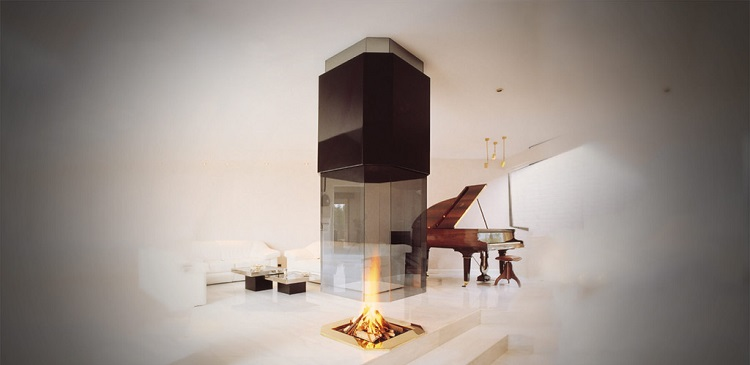 the-suspended-fireplace