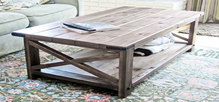 rustic-coffe-table