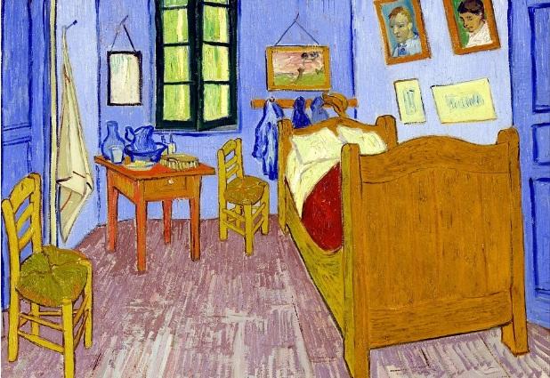 painters and interior decorators