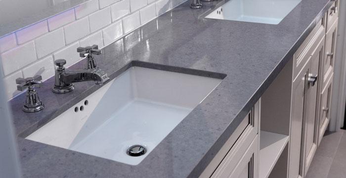 quartz-bathroom-worktop