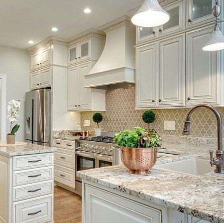granite-counters