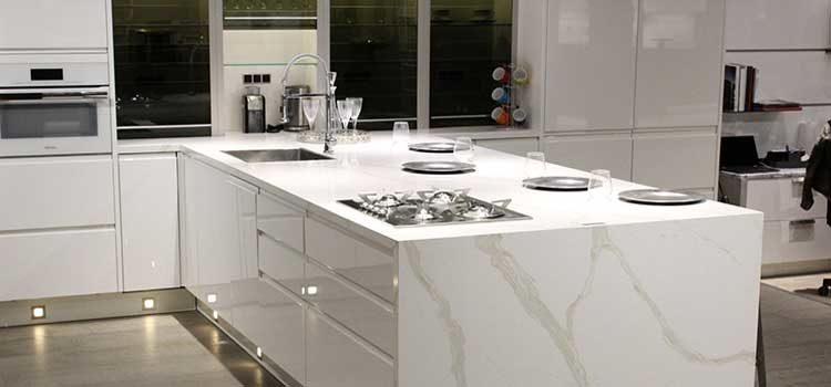 luxury-quartz-worktop