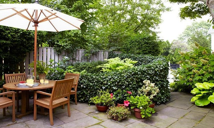 patio umbrella for garden | garden umbrellas | beach umbrellas