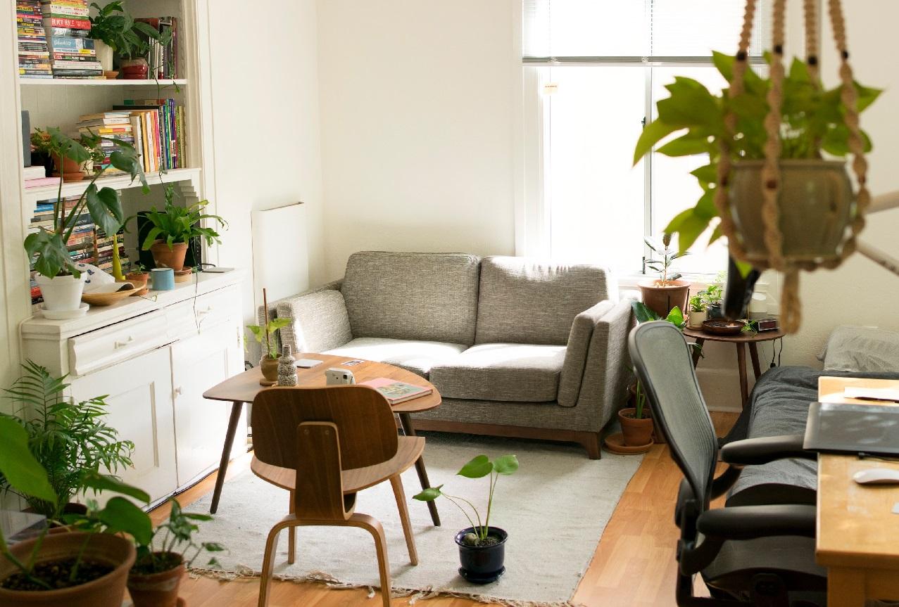 TereleeHomes - Home Improvement, Decor, Furniture & Garden Ideas Blog