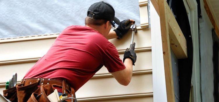home repair agency