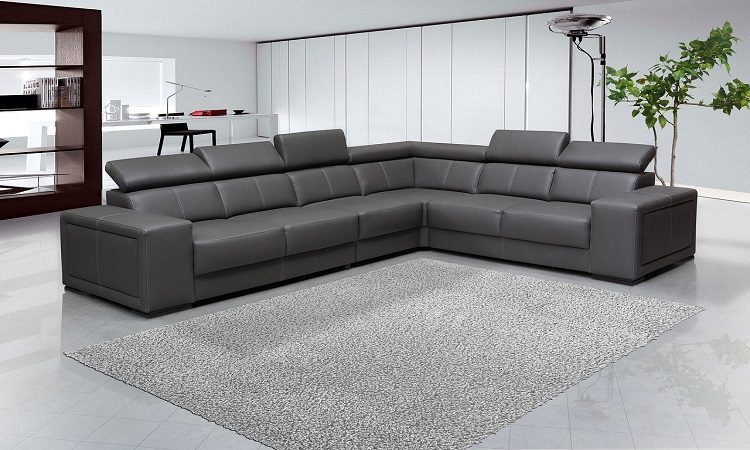 how to take care of leather sofas | leather furniture