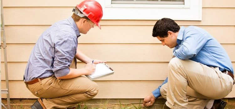 Affordable Home Inspections