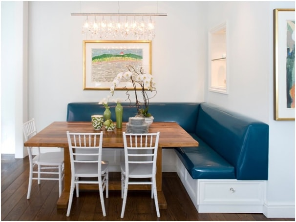 Amazing Banquette Furniture