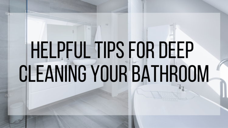 Bathroom-Deep-Cleaning-Tips