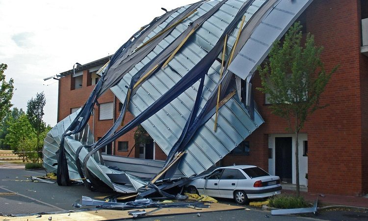 roof damage | tips to repair roof damage