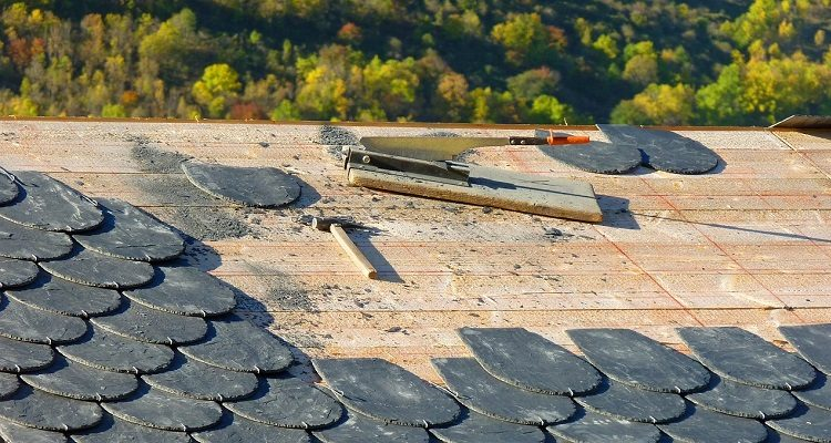 tips for roof replacement | roof replacement guide