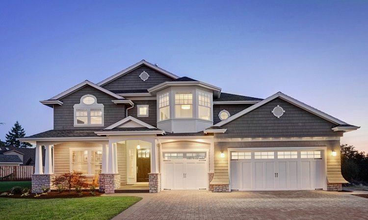 Property Maintenance Chadstone