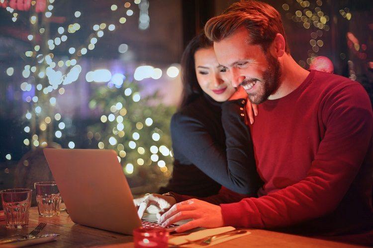 tips to buy online