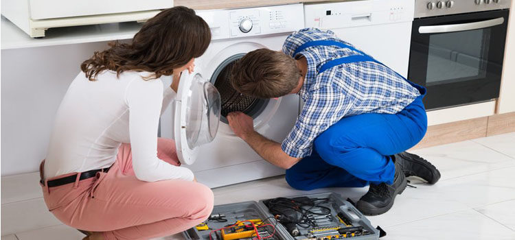 appliance repair sevice