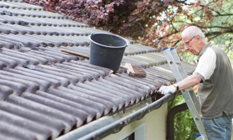 Mistakes-Cleaning-Roof