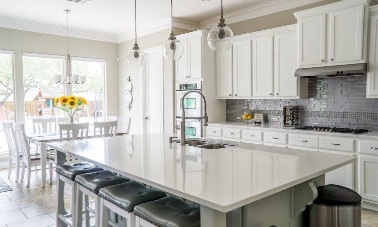 Best-Kitchen-Cabinets