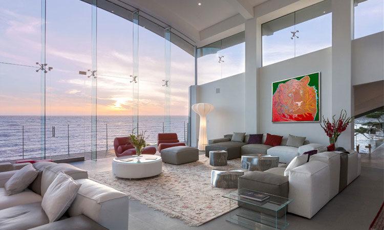 Decor-Living-Room