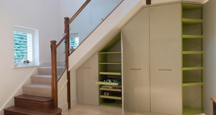 Bespoke-Furniture-Home