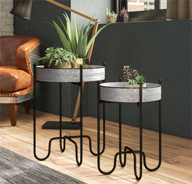 Best-Indoor-Plant-Pots