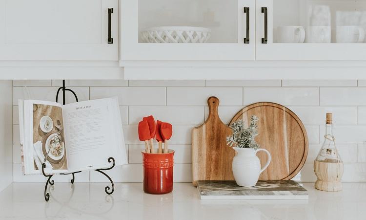 custom printed kitchenware