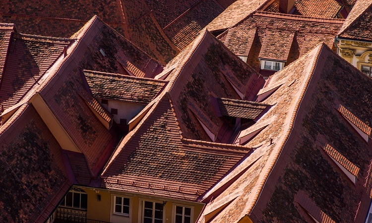 how to fond a perfect roofing company