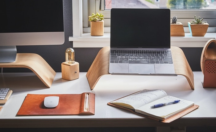 how to increase productivity at working from home